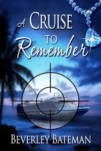 a cruise to remember by beverley bateman
