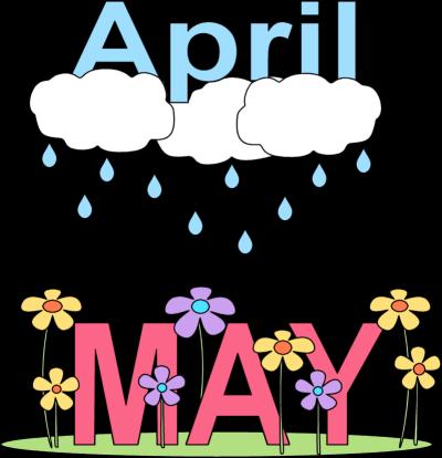 May News